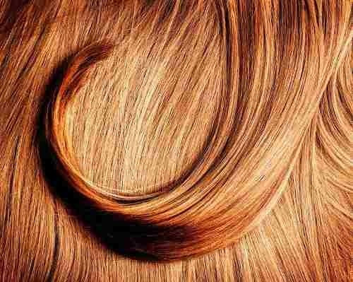 secador cabello grande ergonómico liviano resistente
