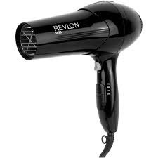 secador cabello revlon