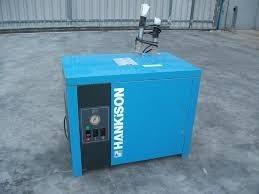 secador de aire comprimido servicio tecnico y venta