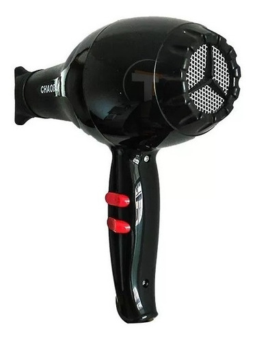 secador de cabello chaoba 1500 watts original somos tienda