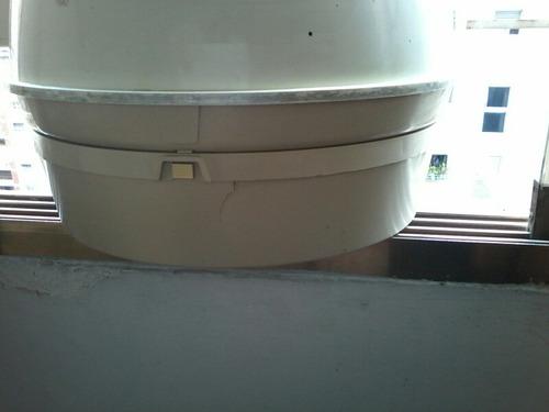 secador de cabello pelo tipo casco sombrero portatil pedesta