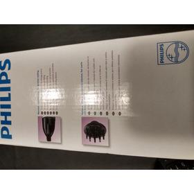 Secador De Cabello Philips Hp 8182 Nuevo