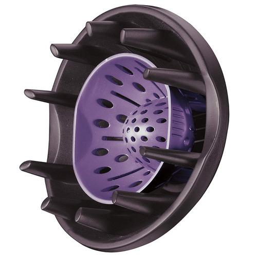 secador de cabelo preto babyliss expert 2300 original 220v