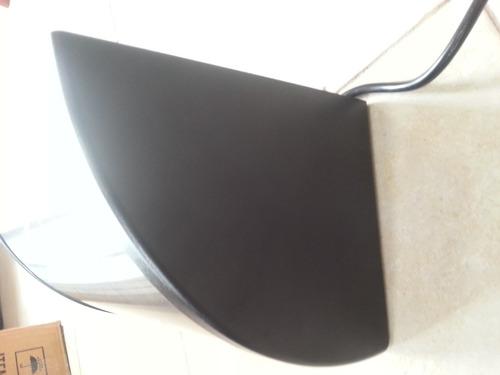 secador de mãos fastdry - auto mod: hkqa