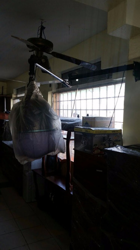 secador de pelo de pared daiwa