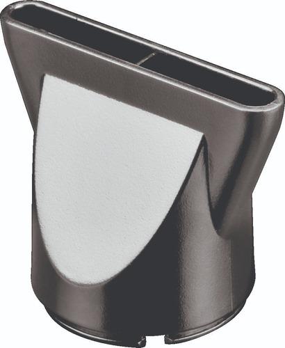 secador de pelo gama diva 2300w ceramic difusor profesional