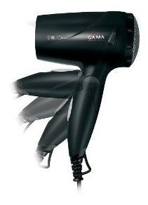 secador de pelo gama eolic pocket aloise virtual