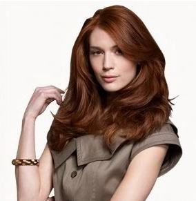 secador de pelo gama salon profesional ultra ion plus 2200w