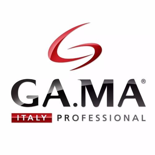 Secador De Pelo Gama - Scirocco 5d Therapy - 2200w - 2 Vel ... b84358707c00