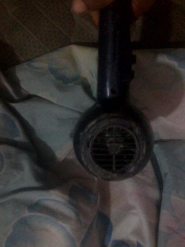 secador de pelo marca turbo 1600