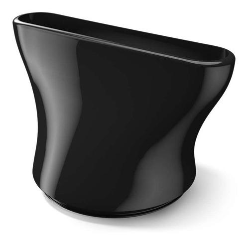 secador de pelo philips drycare essential bhd029 1600 2100w