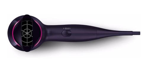 secador de pelo philips essentialcare bhd002/00 1600w 3 vel