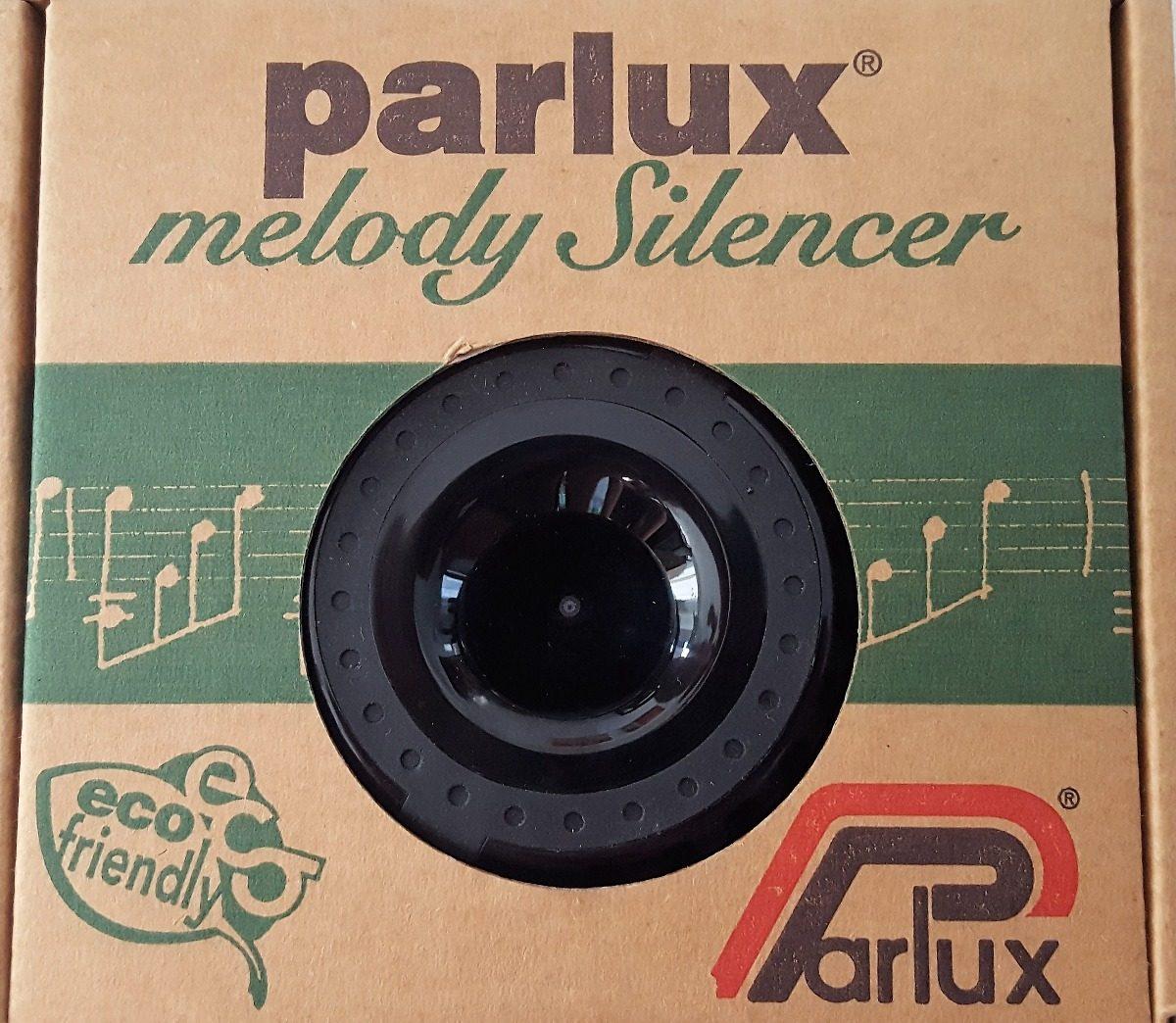 secador de pelo porfesional parlux 3200 incluye silenciador. Cargando zoom. 228e7ef7ce4a