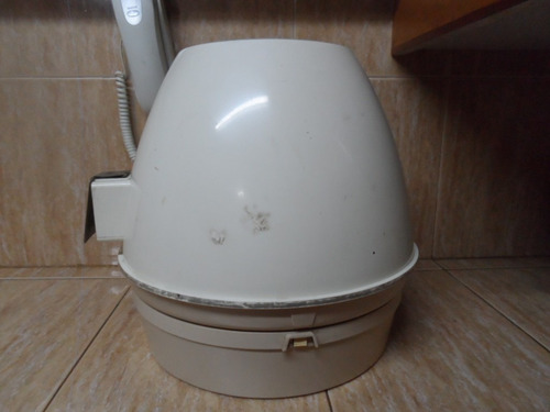 secador de pelo portatil tipo salon de belleza  sombrero
