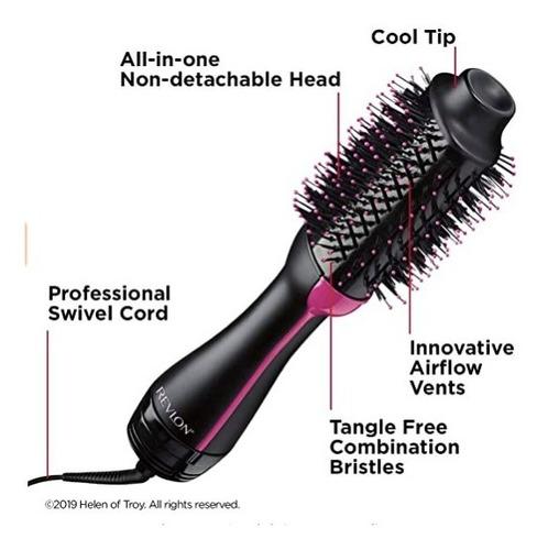 secador de pelo profesional de revlon - mas regalo sorpresa