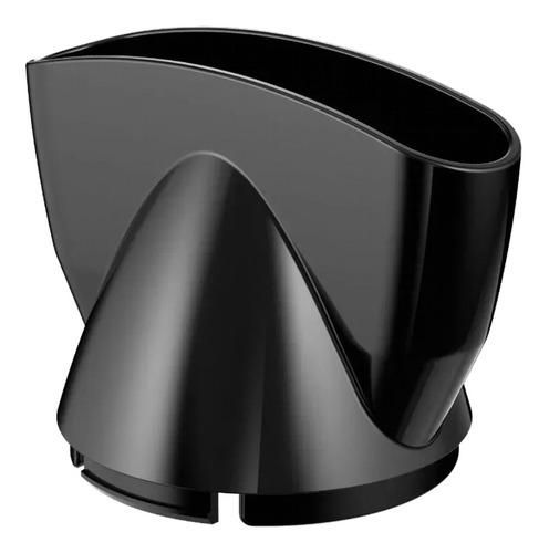 secador de pelo profesional gama eolic pocket tourmaline