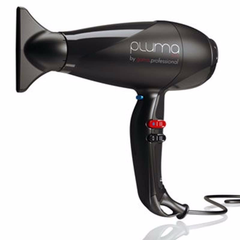 secador de pelo profesional gama italy pluma 2400w. Cargando zoom. 2317ab8e06bc
