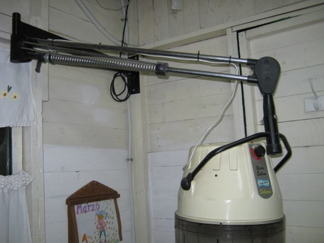 Secador De Pelo Profesional Gran Salon -   2.800 d88fad10f2b0