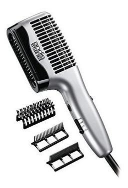 secador de pelo y accesorios, andis 80345 styler secador..