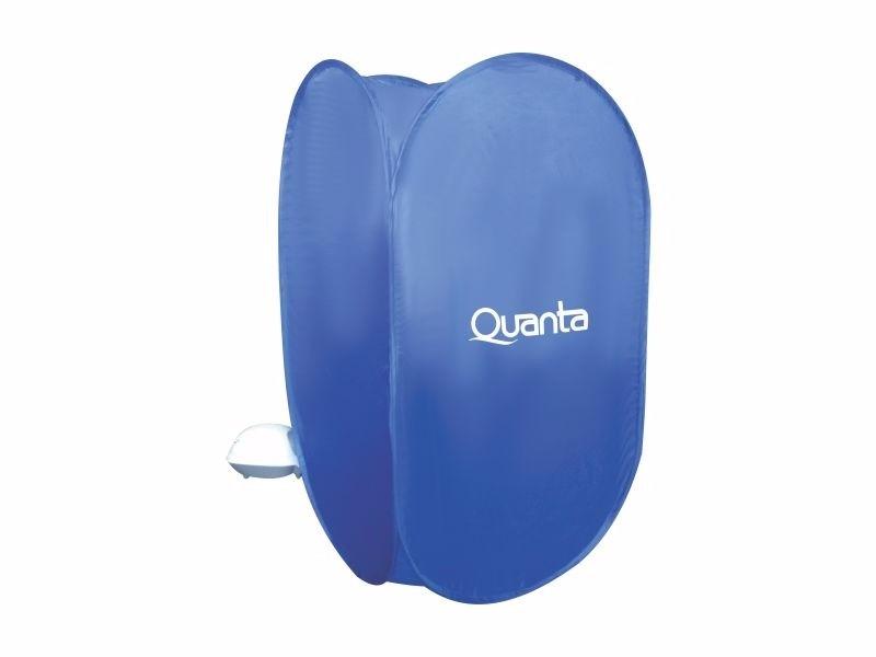 Secador de roupa port til 10kg 220 volts azul promo o r - Secador de ropa ...