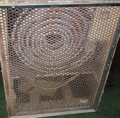secador de tapicerias