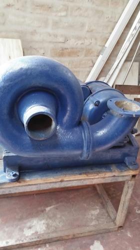 secador de vacio impecable!!!