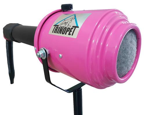 secador e soprador para pet shop banho e tosa 2x1 z