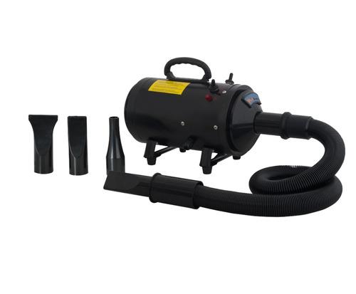 secador e soprador power pet 127v