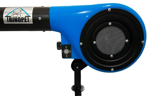 secador evolution electromecânico profissional pet shop 220v