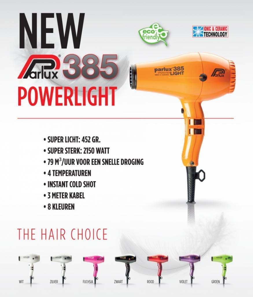 secador parlux powerlight 385 110v e 220v- pronta entrega. Carregando zoom. f6b343d6b00