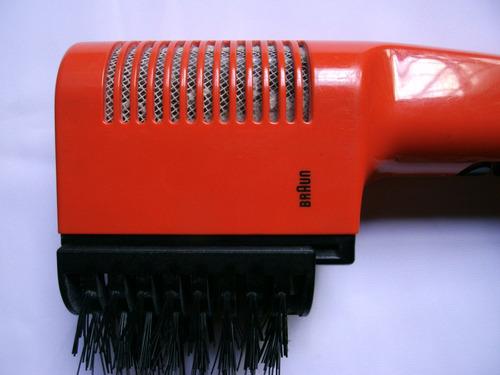 secador pelo antiguo/retro/decoracion,vintage.