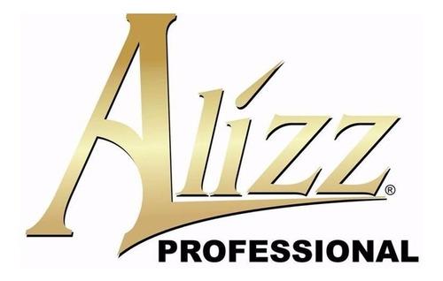 secador peluqueria super mega turbo profesional alizz 21000