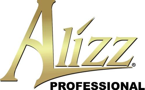 secador profesional alizz super megaturbo premium 21000