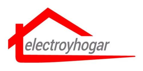 secador profesional gama keration potenza ceramic ion 2200w