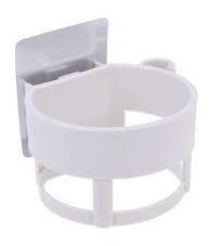 secador secador suporte para