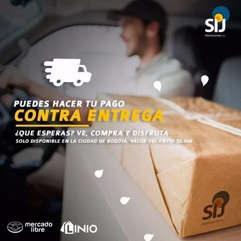 secador super profesional 3600w +  2 boquillas gratis nt-t4