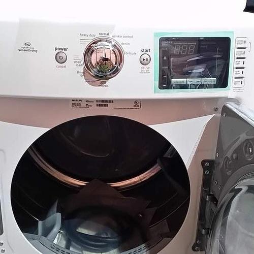 secadora 21 kilos maytag -whirpoll (730)