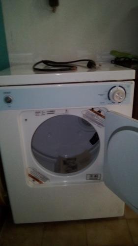 secadora 220 v  10 kilos