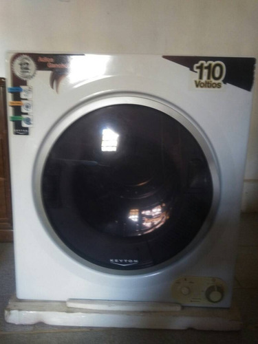 secadora 7kg de 110 keyton