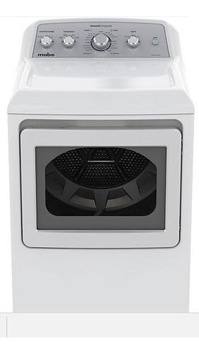 secadora a gas 22 kg mabe