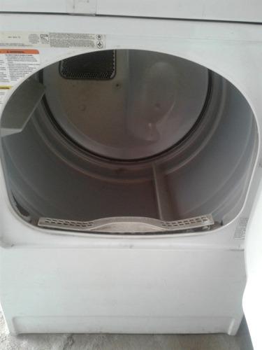 secadora a gas  maytag - americanas 15 kg.