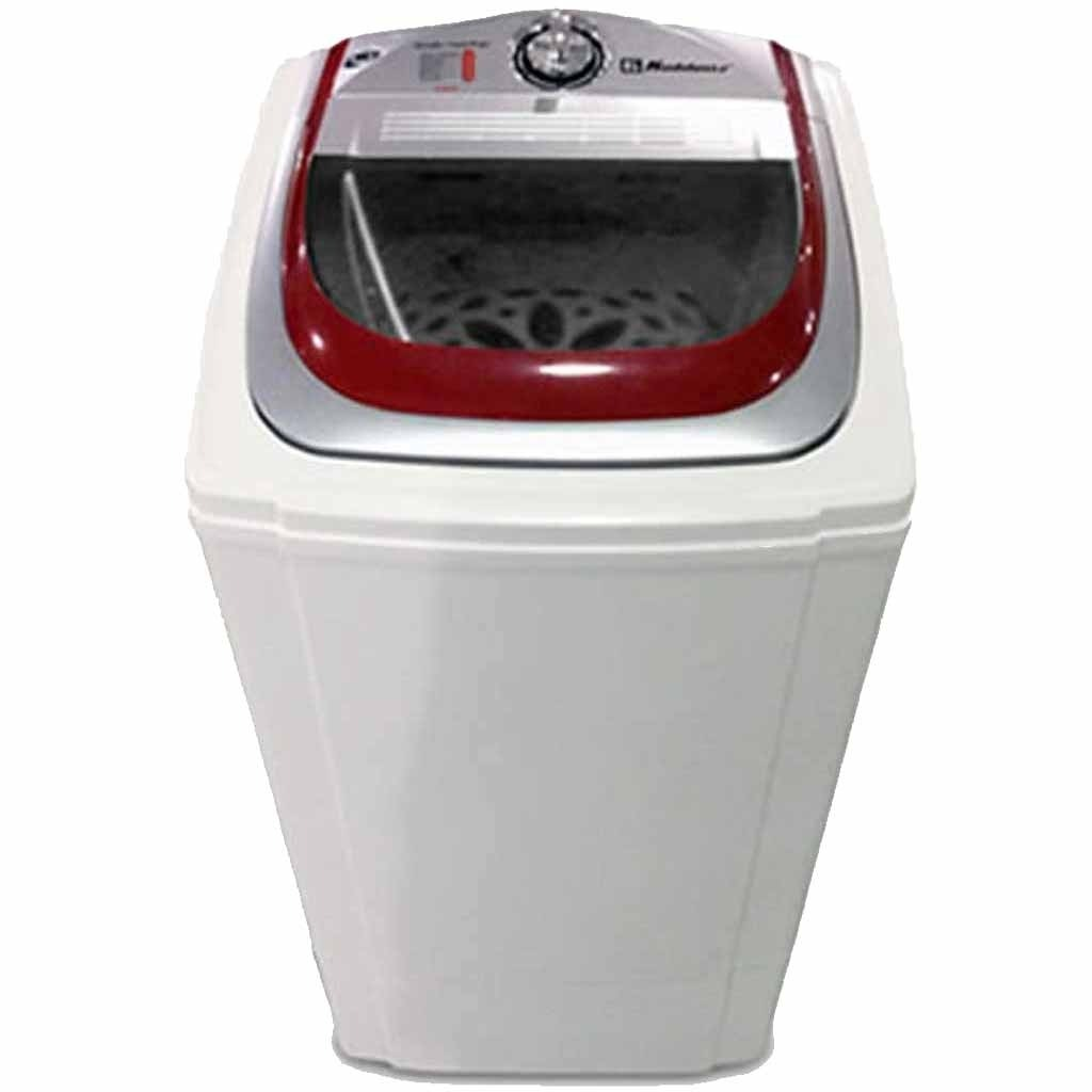 Secadora centrifugadora koblenz oferta remate barata - Muebles para lavadora y secadora ...