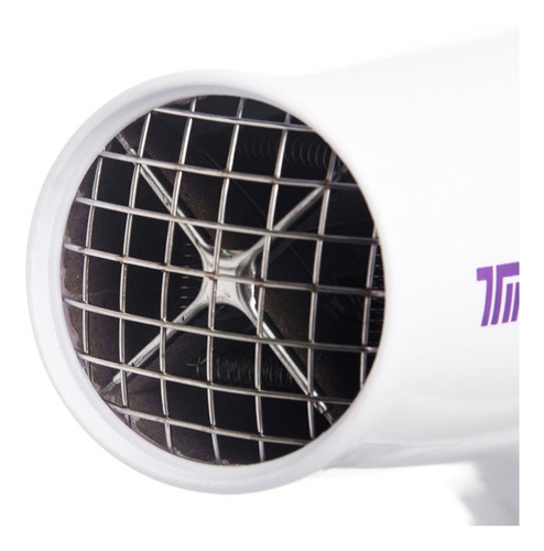 secadora confort ultra ligera timco st-1875