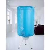 secadora d ropa electrica portatil torna envio gratis