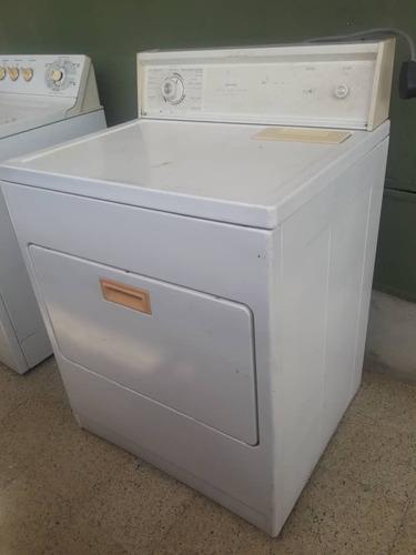 secadora de 12 kg