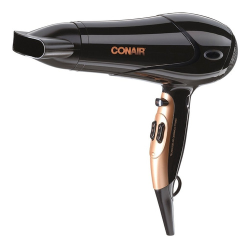 secadora de 1875 watts quick blow dry 268es