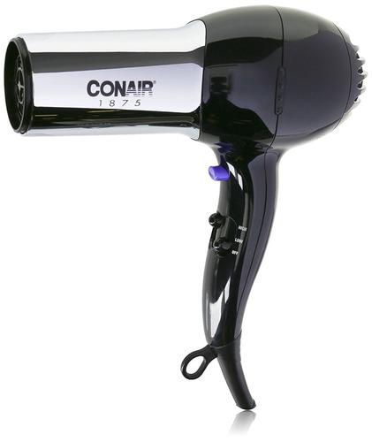 secadora de cabello ionica turbo conair *** envío gratis ***