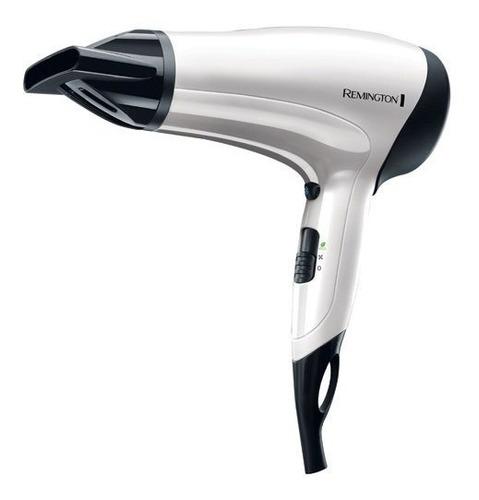 secadora de cabello remington® modelo (d3015) nueva en caja