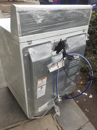 secadora de ropa a gas ,secadoras lavadora