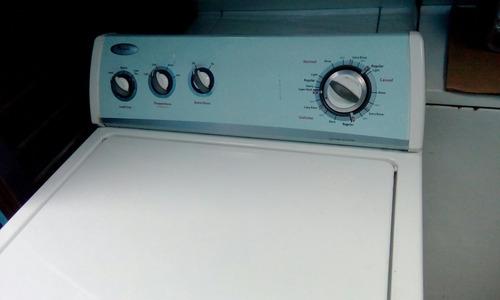 secadora de ropa ge, whirlpool, maytag antiguo(variados)